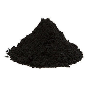activated carbon manufacturing