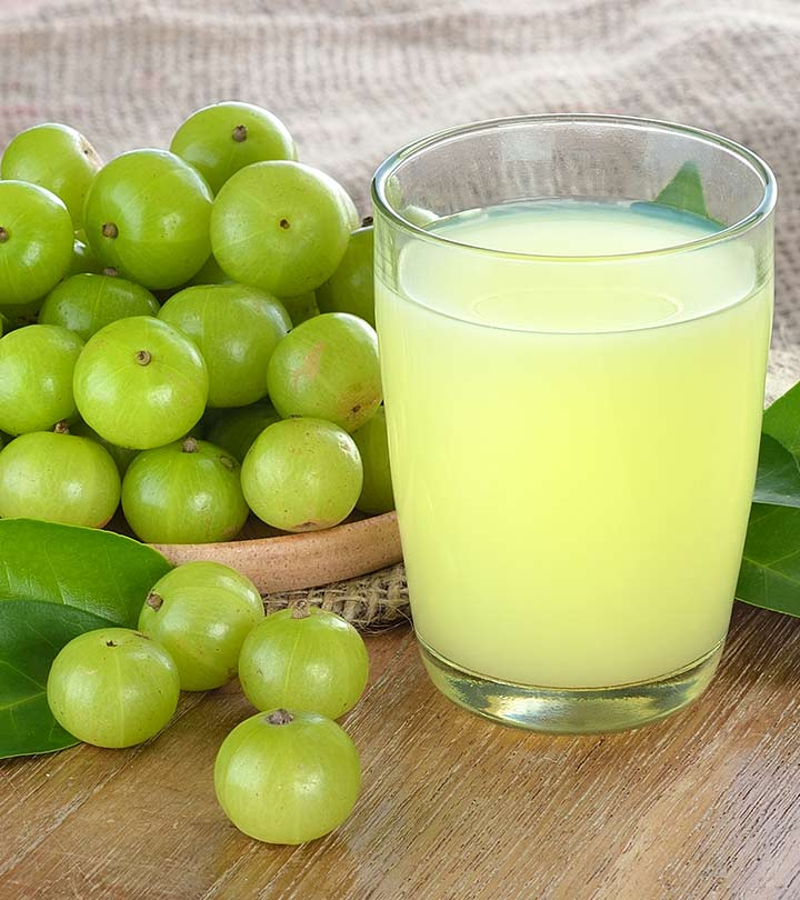 Image result for amla juice,nari