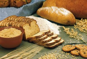 Bread And Biscuit Manufacturing