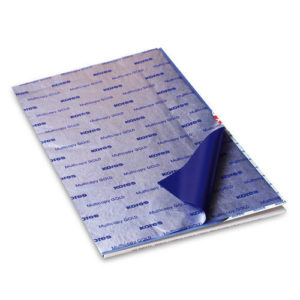 Carbon Paper Manufacturing