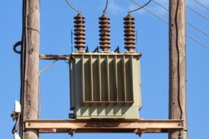 Distribution Transformers Manufacturing