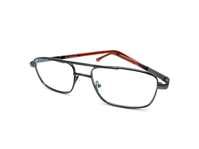 Spectacle Frames Manufacturing