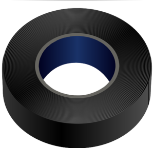 Insulation Tape Manufacturing