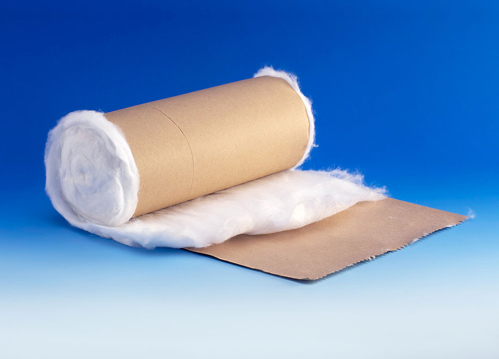 Surgical Cotton Manufacturing